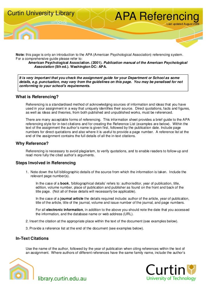 Apa Summary Example Pictures to Pin PinsDaddy – 1 Page Executive Summary Template