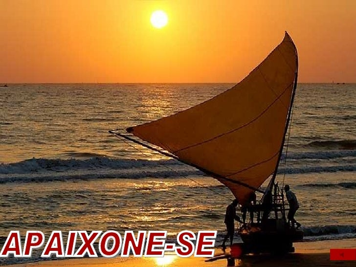 Apaixone-se _ J.Ruy