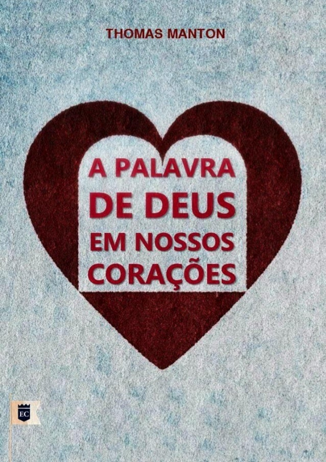 """Curta: www.facebook.com/OEstandartede Cristo  """"Escondi a tua palavra no meu coração, para eu não pecar contra ti.""""  — Salm..."""