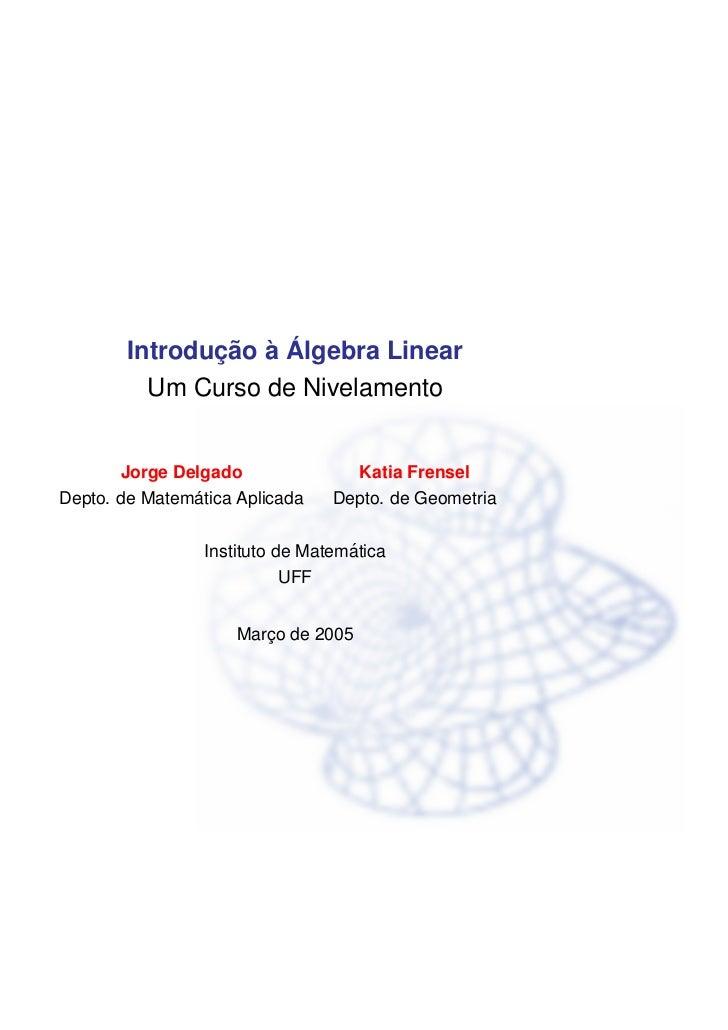 Ap algebra linear  002