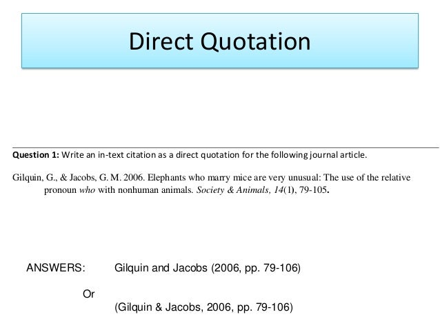 apa newspaper article citation in text