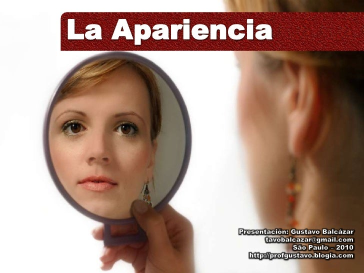 Visite el blog:http://profgustavo.blogia.com