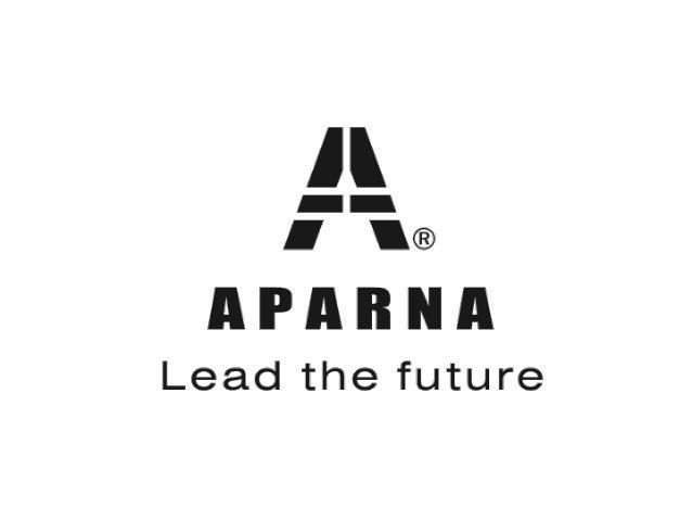 Aparna Aura