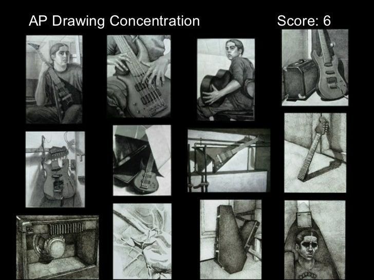 ap art portfolio concentration essay   essay for you  ap art portfolio concentration essay   image