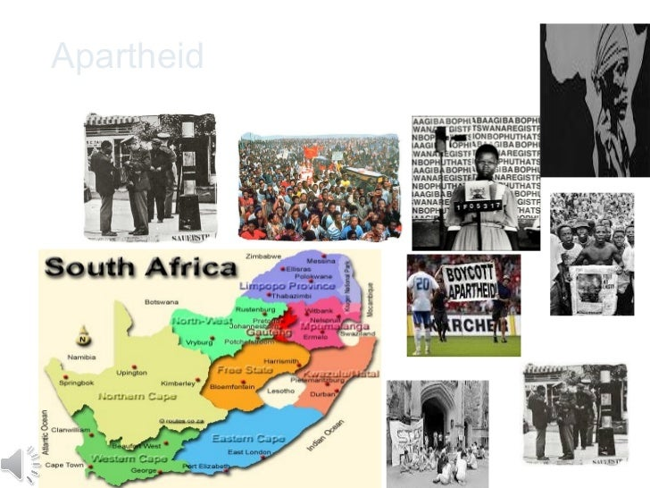 Apartheid powerpoint 3