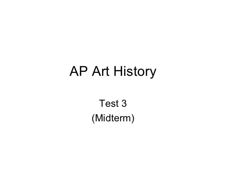 ap exam 3 test with sources essay 3 weeks review topic 1: practice test topic 2: essay construction - argument  topic 3:  title: multiple-choice section of the ap lang exam—completing a  pretest  inquiry (research), rhetorical analysis and synthesis of sources, drafting.