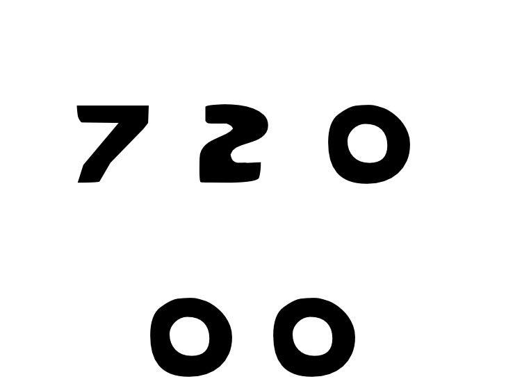 720 00