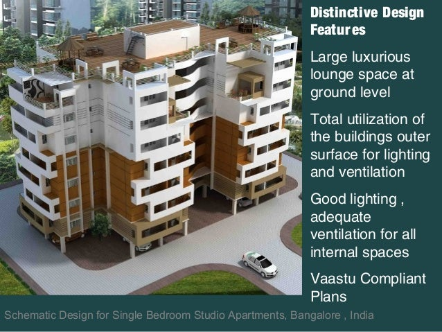 Apartment Building Design Concepts architectural concept for apartment design ~ home design and