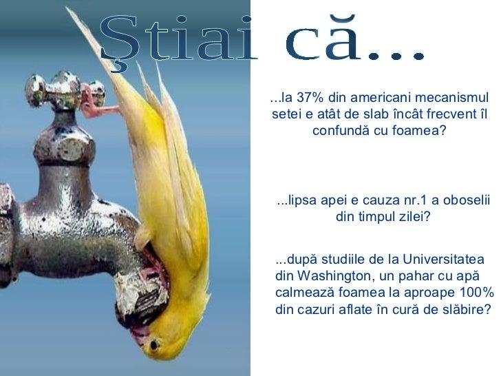 Apa sau coca_cola