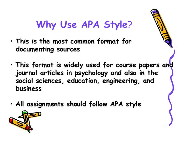 apa style reference converter How to write a title page in apa format  do you know how to write an essay using apa style list apa  what's the proper way to reference an author in apa.