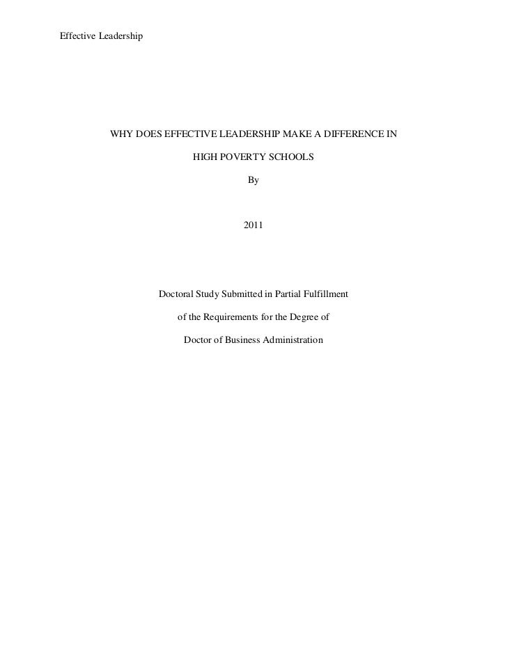 Dissertation On Leadership Styles Usmc ### Write my policy paper ...