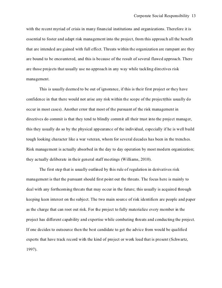 Buy compare contrast essay thesis