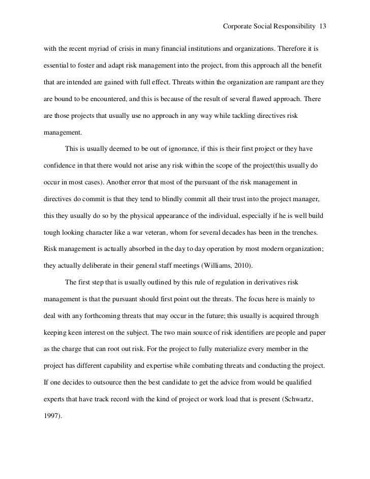 Essay On Hard Work In Marathi