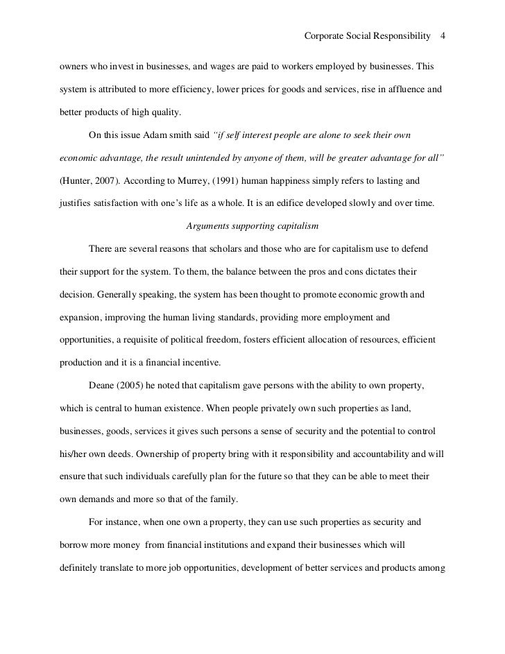 essay about self responsibility Essay responsibility self what topics do you use to write a persuasive essay – sisters wade: here is a short link to an excellent article.