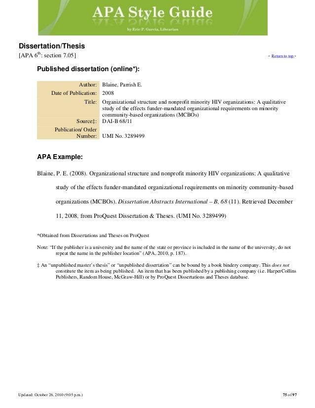 ap english thesis statement