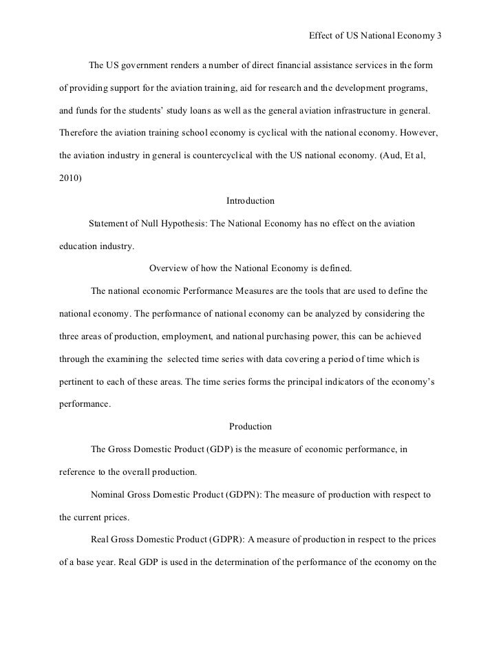 mathematics sydney reserach paper examples
