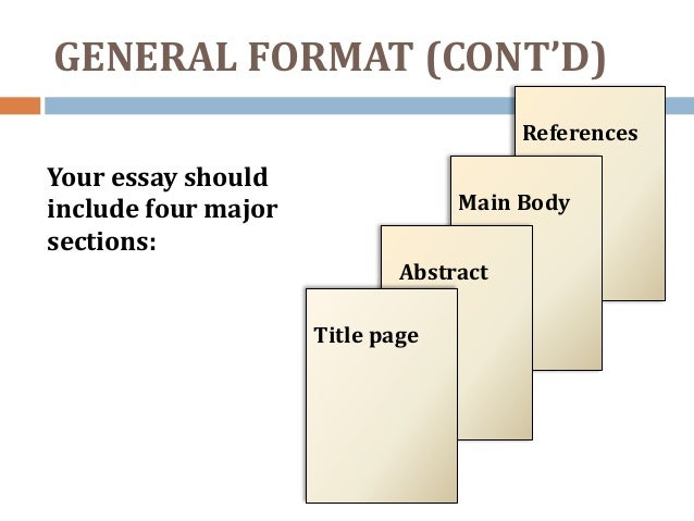 standard research paper margins Standard paper margins research dissertation qualitative interview questions review answers essay on leadership vs management xml perfect essay writing tips academic.