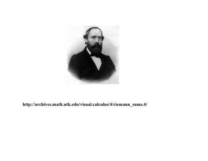 http://archives.math.utk.edu/visual.calculus/4/riemann_sums.4/