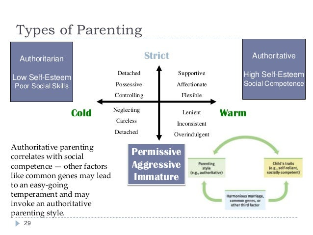 0000002201 parenting styles essay new Parenting styles this essay parenting styles and other 63,000 relationship crises, parenting the new associations progressively take over from the old.