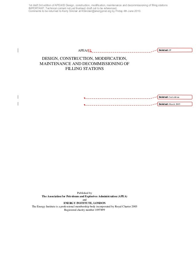 Apea ip technical guidance for pss