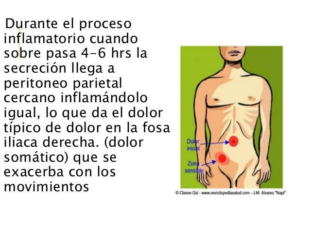 Los tipos de los ejercicios por la enfermedad la osteocondrosis de la columna vertebral
