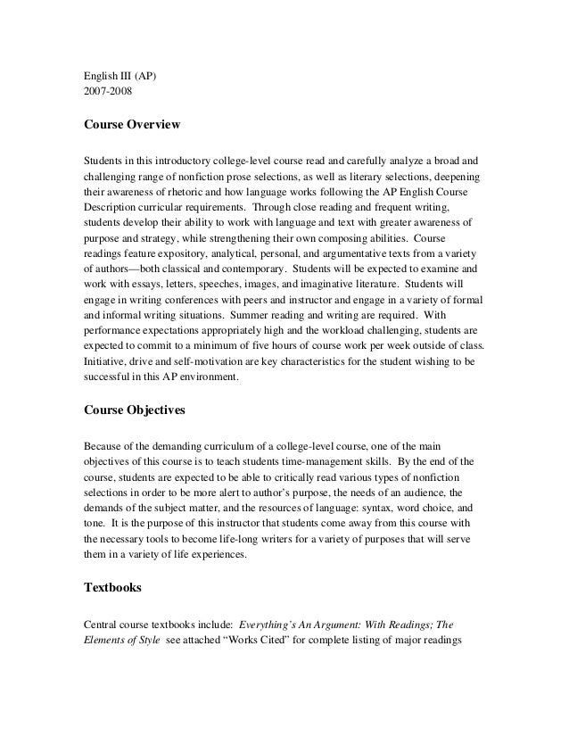 essay on university life life of university student