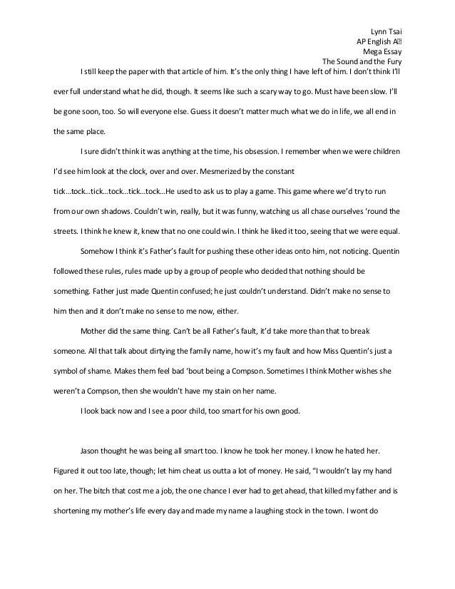 Essay Proposal Example Phenomenal Woman Essayjpg Thesis Statement Persuasive Essay also Thesis Of An Essay Phenomenal Woman Essay  City Centre Hotel Phnom Penh Argumentative Essay Examples High School