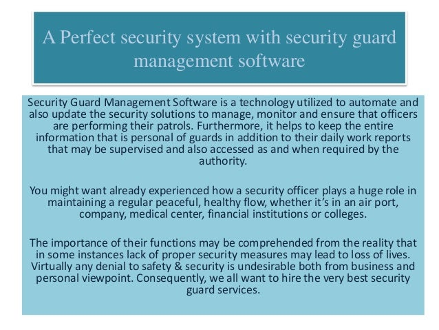 evaluation of airport security measures essay Read this technology essay and over 88,000 other research documents new airport security equipment and techniques in the meantime, the faa hopes that passengers will be tolerant of airport security measures because while it may be the hundredth time you've heard the question.