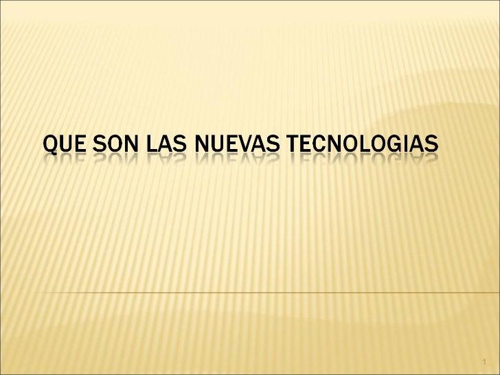 TECNOLOGIAS DE INFORAMCION Y FORMATO APA