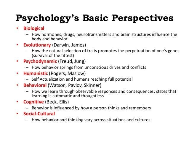 Write my evolutionary psychology essay