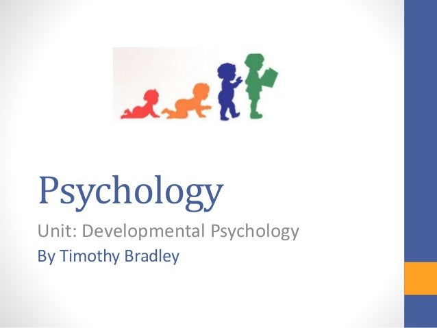psychology child development Child development multiple choice identify the letter of the choice that best completes the statement or answers the question fertilization of an ovum outside a.
