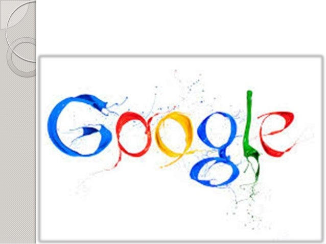Aplicaciones de Google Colegio Bellas Artes  7mo A  Iker Matanza 