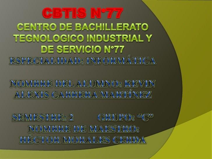 Proteger la integridad de la información y del software (medidas de seguridad yantivirus)Software AntivirusUn antivirus es...