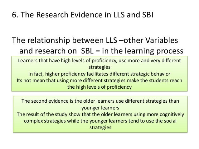 the relation between l1 and l2 proficiency essay Contribution of a range of linguistic features in melab essays to overall l2 writing proficiency scores salient linguistic differences between l1 and l2 or by illustrating linguistic development in l2 explore relationships between essay scores assigned : in standardized writing tests.