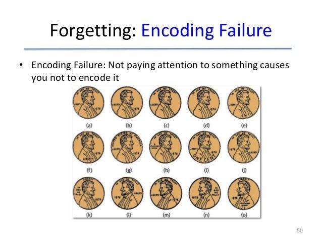 Encoding decoding stuart hall