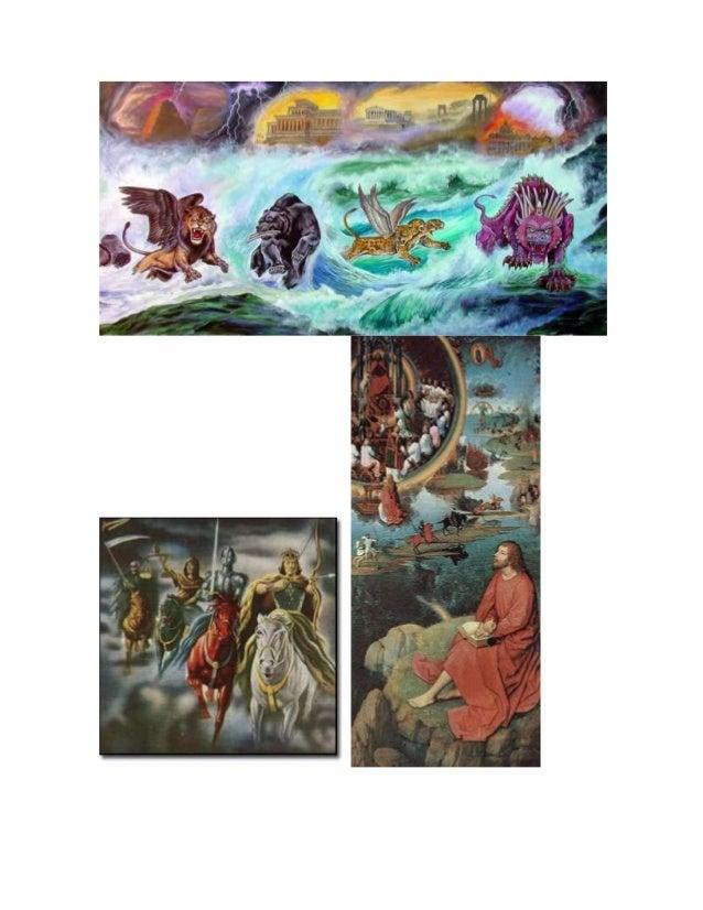 Apocalipsis imagenes