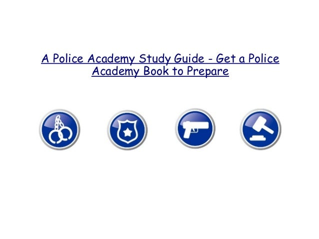Maryland Police Officer Exam Preparation & Practice Tests
