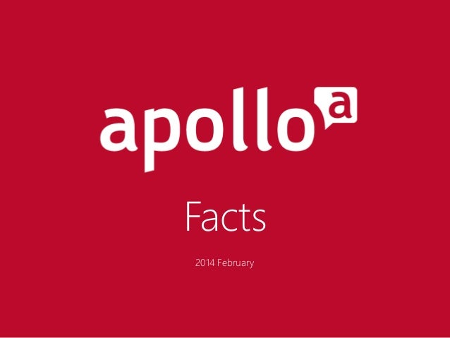 Facts 2014 February