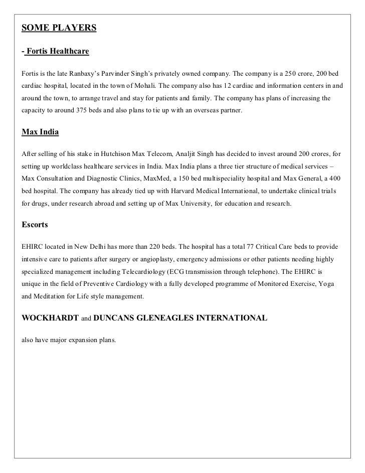 programme rallycross essay 2011