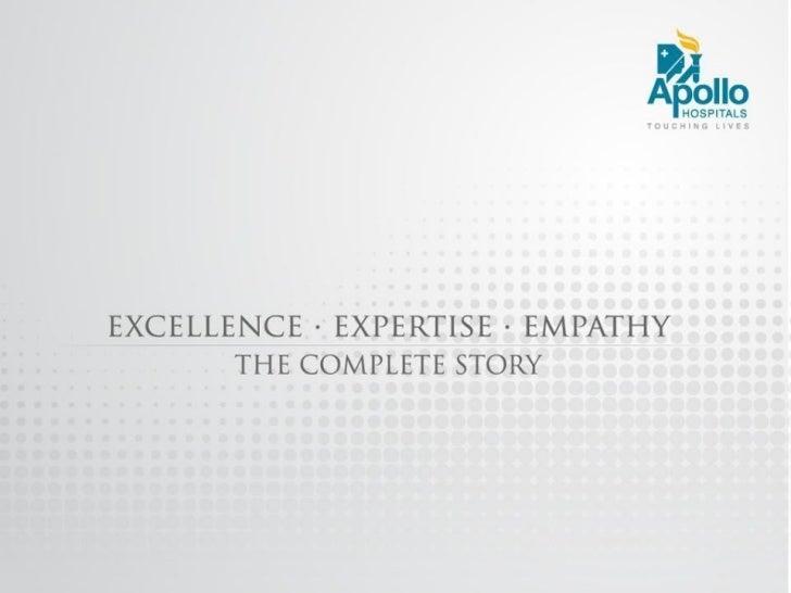 Timeline   CSR   Awards   Billion                          Lives