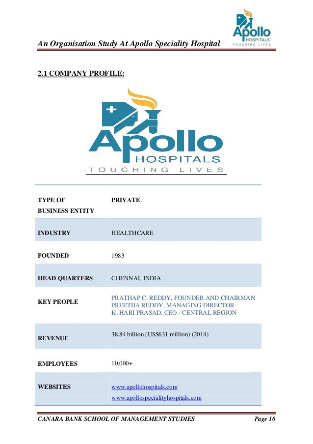 Medical Certificate For Sick Leave Template Medical