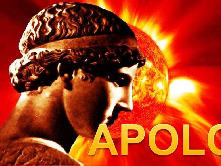 APOLO<br />