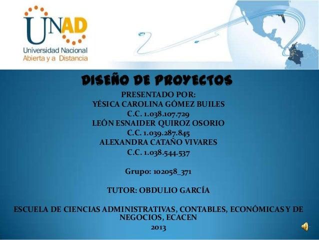 Trabajo_final_Diseno_de_proyectos