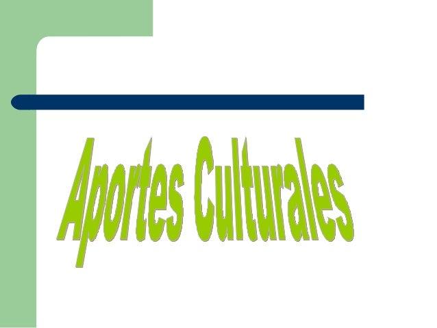 Los Incas recogieron toda la sabiduría y las tradiciones de sus antepasados, ellos construyen la síntesis de la cultura an...