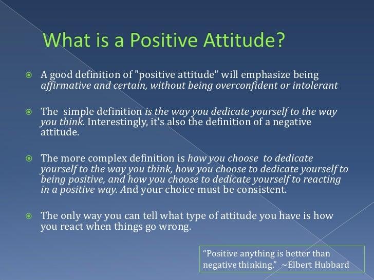 positive reinforcement definition pdf