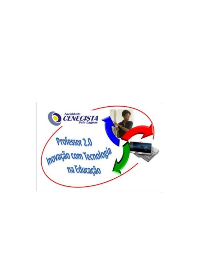 A Internet e seus recursos pedagógicos A.  Pesquisando no Google: ( www.google.com.br )  No endereço a seguir, você encont...