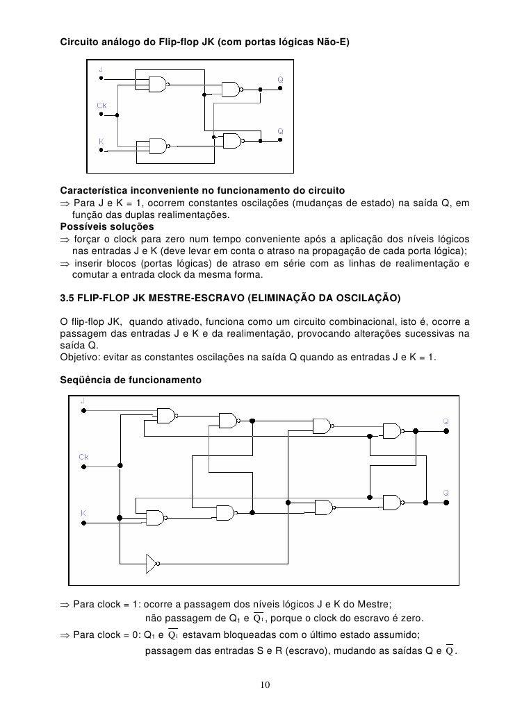 ram 6116 multisim serial number