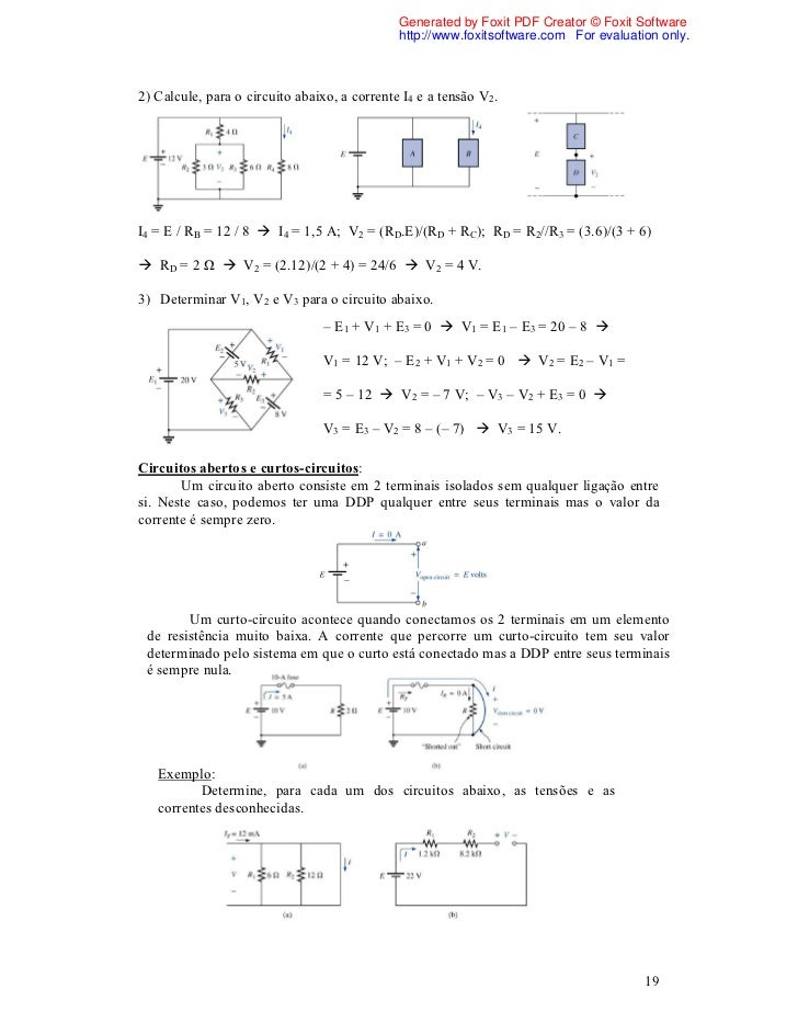 foxit pdf to jpg converter online