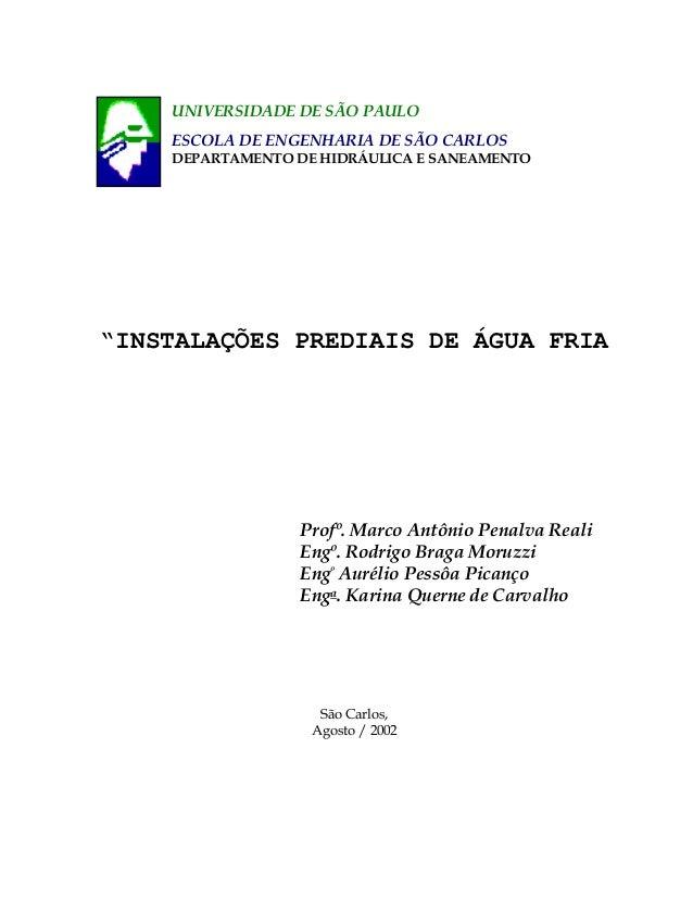 Manual Policia Judicial Slideshare | manual policia