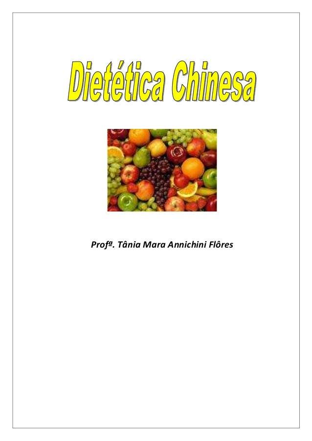 Apostila dietetica chinesa_-_prof_tania